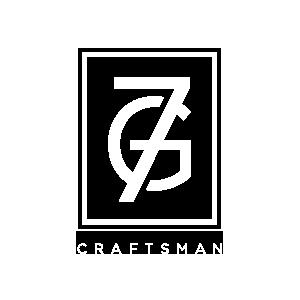 7G_Craftsmenship_IdentityCreation