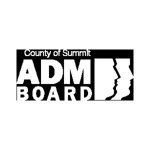 ADMBoard_Addiction_Awareness