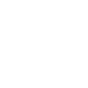 AkzoNobel_CoatingsManufacturing_Branding