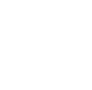 ByrdGroup_RealEstate_BrandCreation