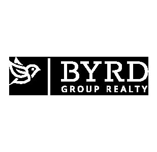 ByrdGroup_RealEstate_BrandCreation