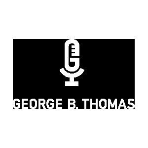 GeorgeThomas_Branding
