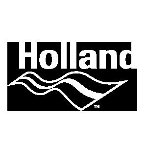 Holland_Recruitment