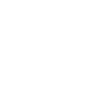 KMG_MedicalImaging_Website