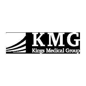 KMG_MedicalImaging_Website