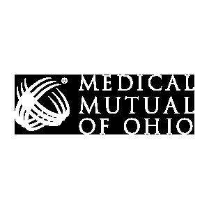 MedicalMutual_Healthcare_Awareness