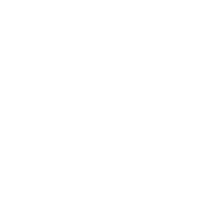 Norton_AntivirusSecurity_Experience