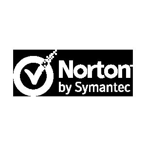 Norton_AntivirusSecurity_Experience