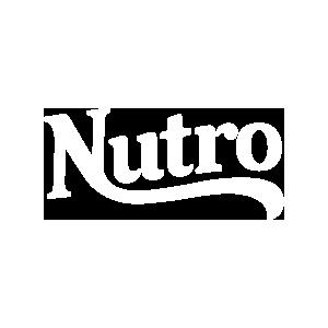 Nutro_PetCare_Interactive