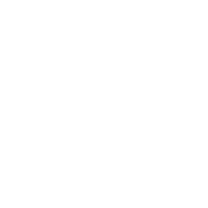RiverPools_Manufacturing_Installation_Brand