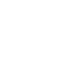 Scion_Automobile_DigitalPromotion_Video