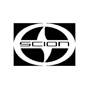 Scion_Automobile_DigitalPromotion_Video