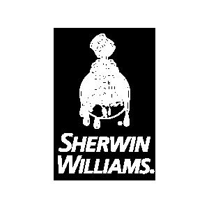 SherwinWilliams_Awareness_Print