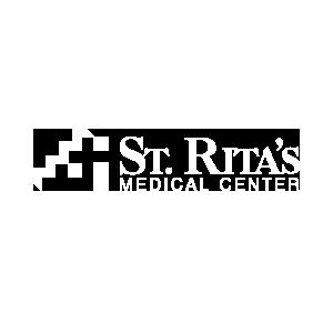 StRitas_HealthcareAwareness_OutDoor