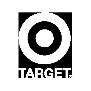 Target_Retail_InstorePromotion