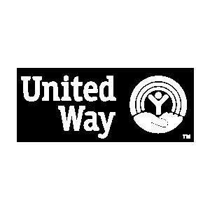 UnitedWay_NonProfit_Fundraising