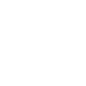 VisionOasis_IdentityCreation