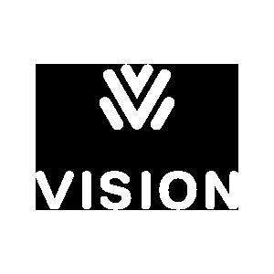 VisionOasis_IdentityCreation